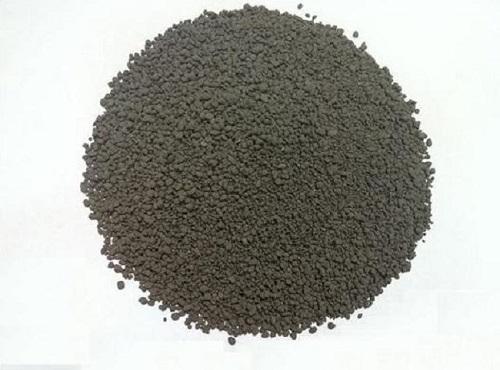 cát mangan có tác dụng gì