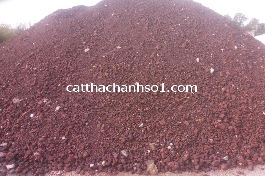 xưởng sản xuất cát mangan catthachanhso1