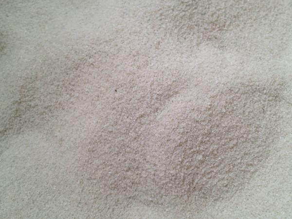 cát-khô-thạch-anh