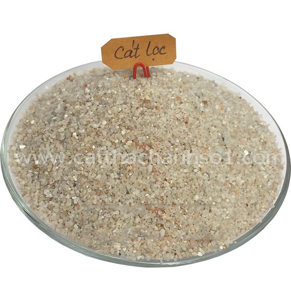 cát-thạch-anh-lọc-nước