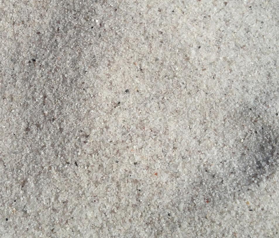 cát thach anh chuẩn lọc nước
