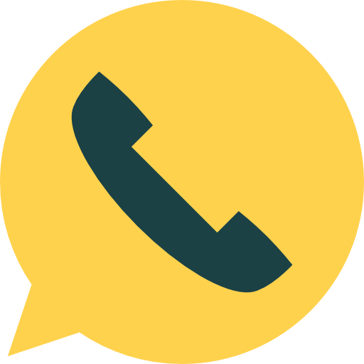 hotline minh hoi