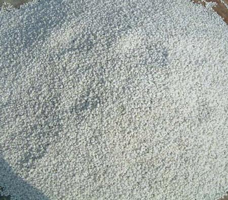 cát thạch anh là gì